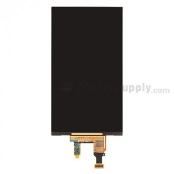 OEM LG Optimus G Pro E980 LCD Screen