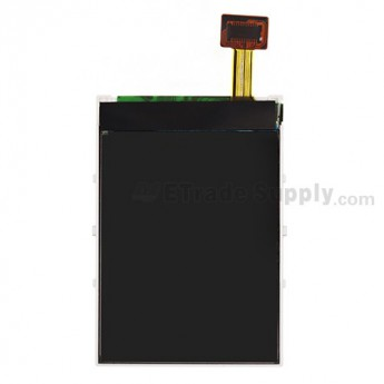 For Nokia XpressMusic 5130, 5220, 5320 LCD Screen  Replacement - Grade S+