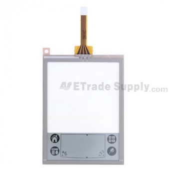Symbol SPT1800, Symbol SPT1700, PPT 2700, PPT2800 Digitizer Touch Screen with Adhesive
