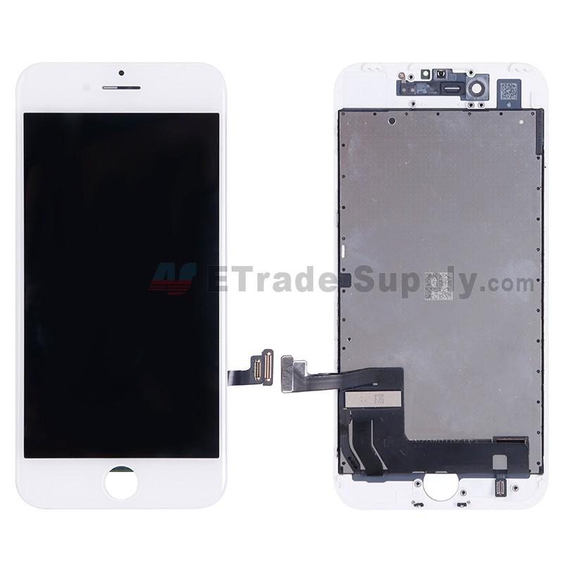 Image Result For Apple Screen Repair Lcd