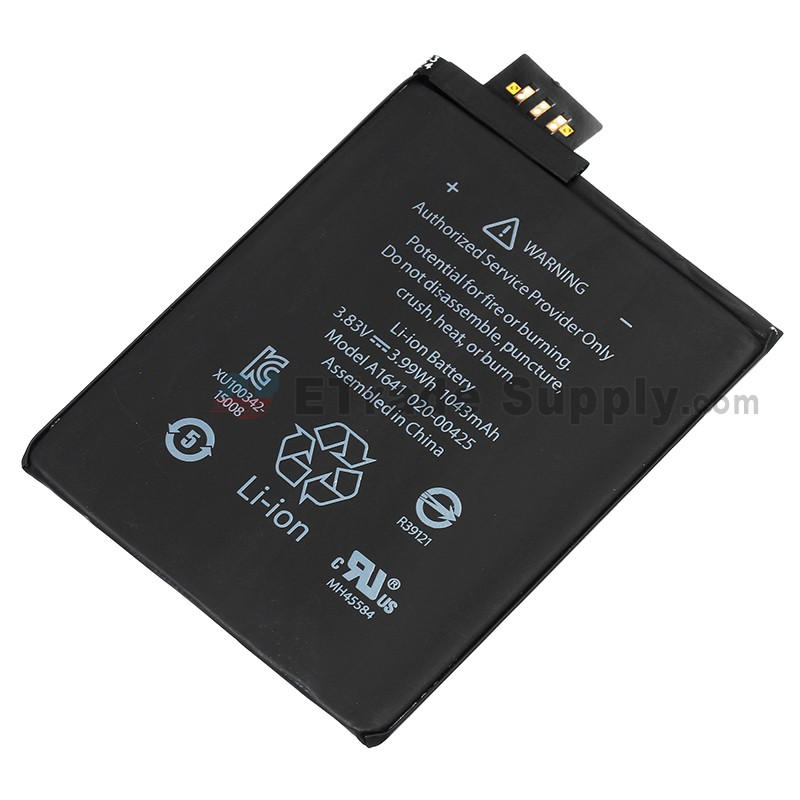 Image Result For Apple Replacement Battery Amazon