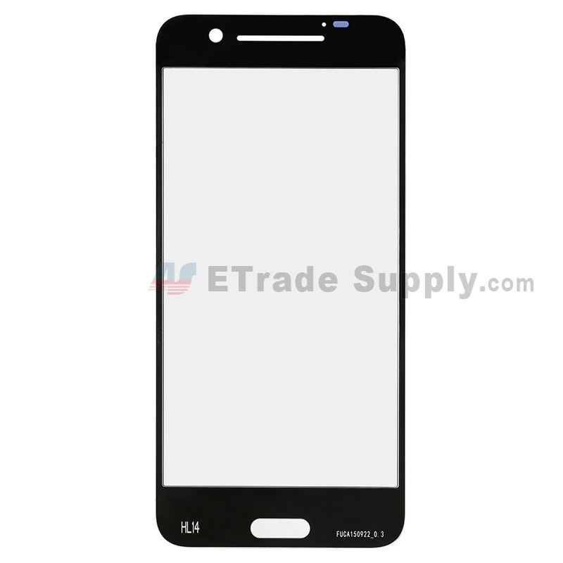 htc one a9 glass lens white etrade supply