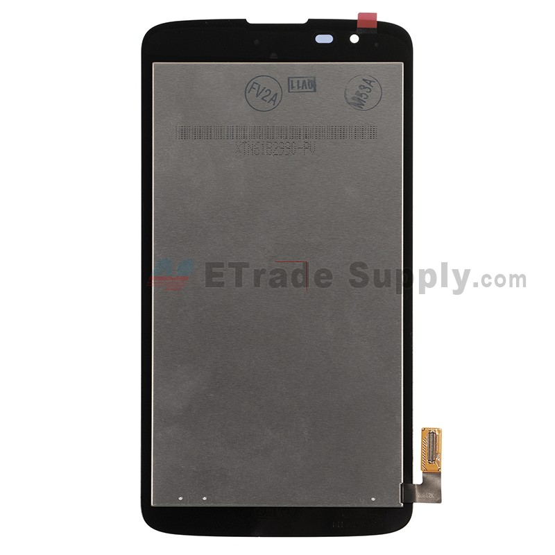 american mobile home supply html with Lg K7 Ms330 Lcd Screen And Digitizer Assembly Black on Lg K7 Ms330 Lcd Screen And Digitizer Assembly Black in addition Samsung Galaxy Tab 3 8 0 Sm T310 Charging Port Flex Cable Ribbon as well Xpression Braiding Hair Styles further 237646 also Led Color Ball.