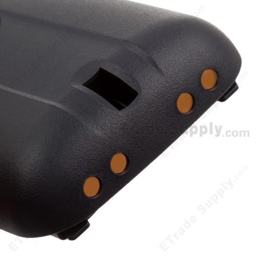 Intermec CK31 Battery