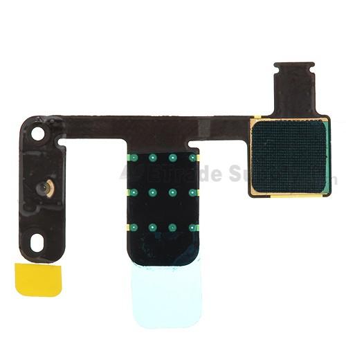 apple mini microphone flex ribbon audio flex etrade supply