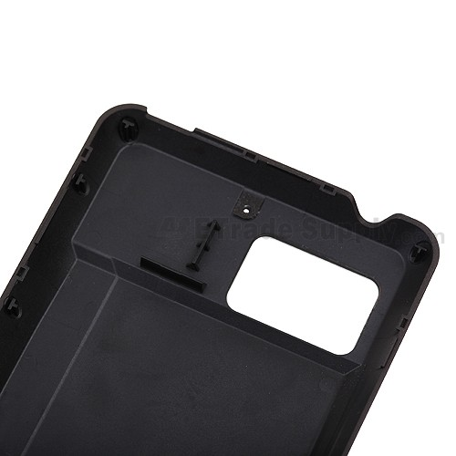 OEM Motorola Droid Bionic, XT875 Battery Door