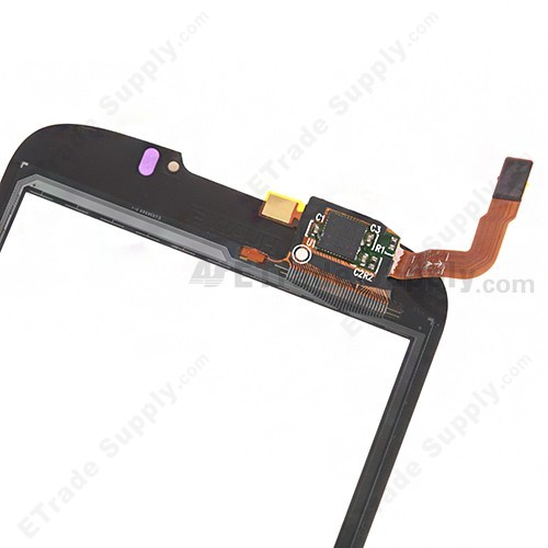Huawei Ascend G300, U8815 Digitizer Touch Screen