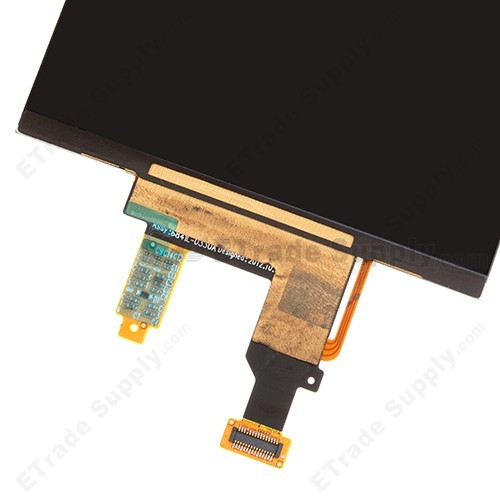 LG Optimus G Pro E980 LCD Screen