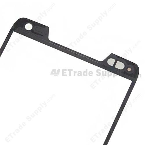 OEM Motorola Droid Razr M 4G LTE XT907 Glass Lens