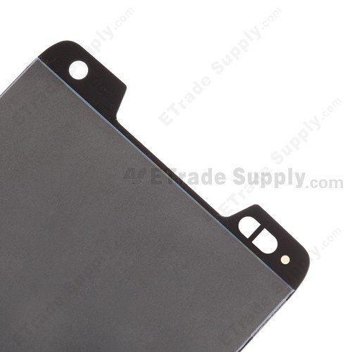 OEM Motorola Razr i XT890 LCD Screen and Digitizer Assembly