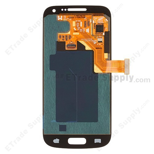 samsung galaxy s4 mini gt i9190 gt i9195 lcd screen and. Black Bedroom Furniture Sets. Home Design Ideas