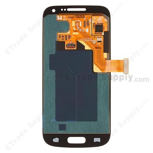samsung galaxy s4 mini gt i9190 gt i9195 lcd screen and. Black Bedroom Furniture Sets. Home Design Ideas