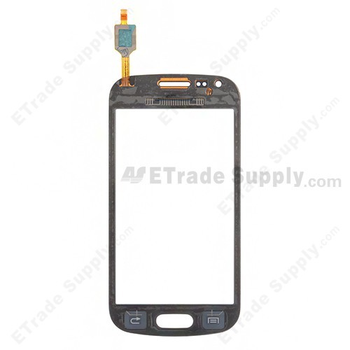 how to clear cache in samsung gt-s7562