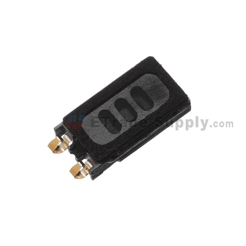 LG G3 D850, VS985 Ear Speaker - ETrade Supply