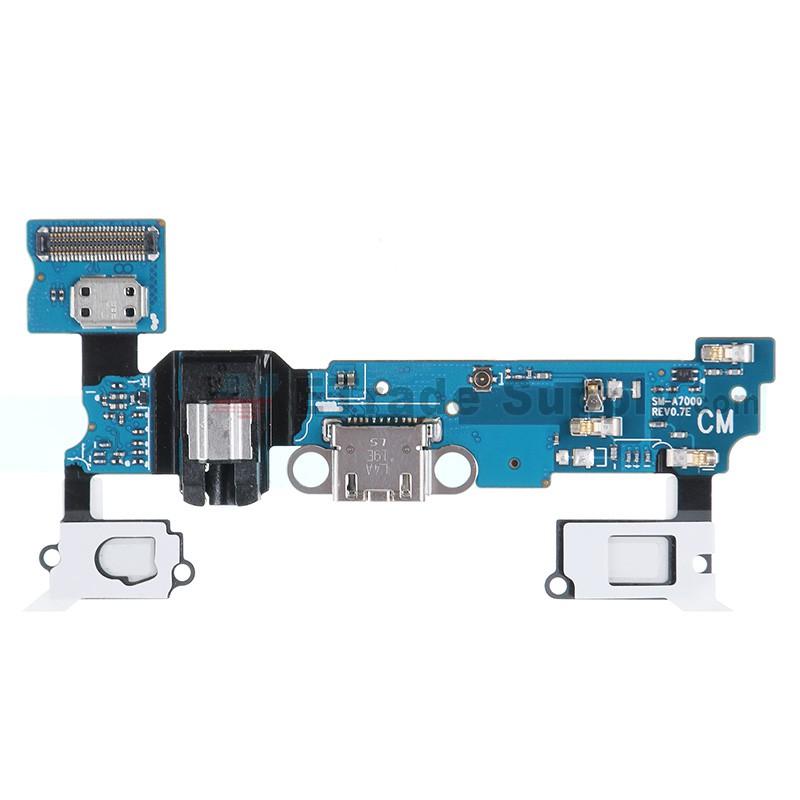 Samsung Galaxy A7 Sm A700 Charging Port Flex Cable Ribbon