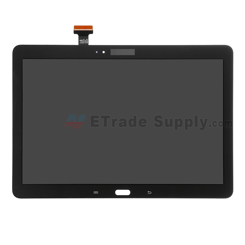 american mobile home supply html with Samsung Galaxy Tab Pro 10 1 Sm T520 Lcd And Digitizer Assembly Black on Lg K7 Ms330 Lcd Screen And Digitizer Assembly Black in addition Samsung Galaxy Tab 3 8 0 Sm T310 Charging Port Flex Cable Ribbon as well Xpression Braiding Hair Styles further 237646 also Led Color Ball.