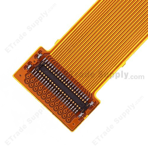 samsung_galaxy_s4_series_lcd_screen_test_flex_cable_ribbon_3_.jpg