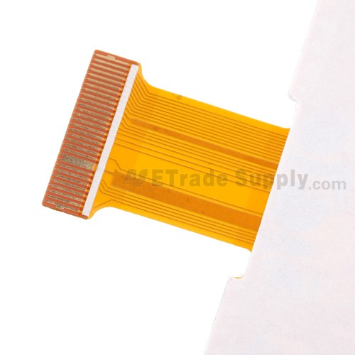 Symbol MC3000, Symbol MC3070, Symbol MC3090 Keyboard