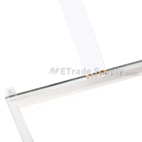 symbol-vc5090-full-screen-digitizer-touch-screen