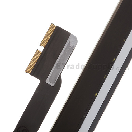 http://www.etradesupply.com/media/catalog/product/cache/1/image/ee8c832602ce0f803e0c002f912644c4/a/p/apple_ipad_4_digitizer_touch_screen_assembly_wifi_version_-_white_5_.jpg