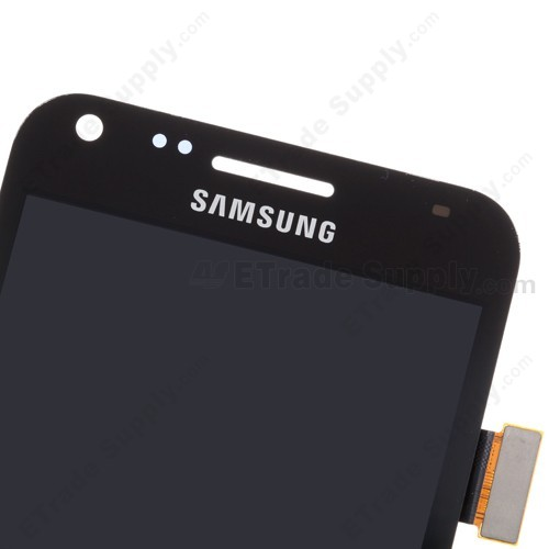 http://www.etradesupply.com/media/catalog/product/cache/1/image/ee8c832602ce0f803e0c002f912644c4/o/e/oem-samsung-galaxy-s-ii-epic-4g-sph-d710-lcd-screen-and-digitizer-assembly-8.jpg