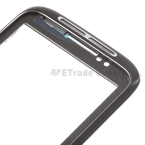 Htc wildfire s front housing front cover etrade supply for T mobile upper west side