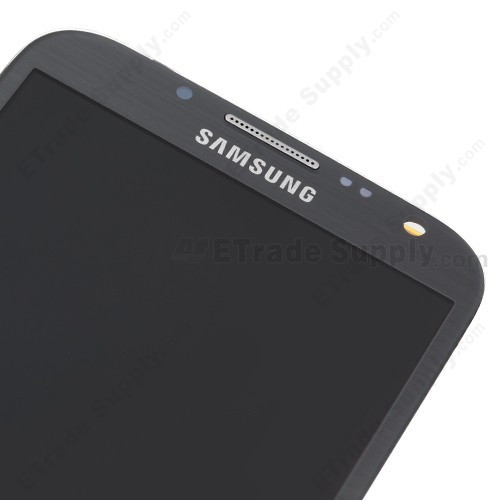 http://www.etradesupply.com/media/catalog/product/cache/1/image/ee8c832602ce0f803e0c002f912644c4/o/e/oem_samsung_galaxy_note_ii_sph-l900_lcd_screen_and_digitizer_assembly_with_front_housing_-_gray_-_with_samsung_logo_3_.jpg