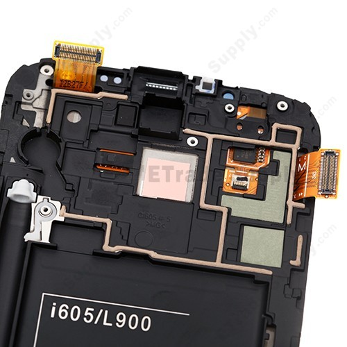 http://www.etradesupply.com/media/catalog/product/cache/1/image/ee8c832602ce0f803e0c002f912644c4/o/e/oem_samsung_galaxy_note_ii_sph-l900_lcd_screen_and_digitizer_assembly_with_front_housing_-_gray_-_with_samsung_logo_4_.jpg