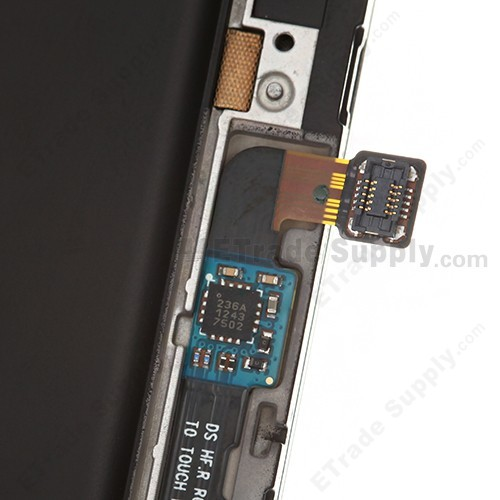 http://www.etradesupply.com/media/catalog/product/cache/1/image/ee8c832602ce0f803e0c002f912644c4/o/e/oem_samsung_galaxy_note_ii_sph-l900_lcd_screen_and_digitizer_assembly_with_front_housing_-_gray_-_with_samsung_logo_6_.jpg