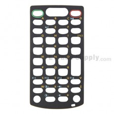 Symbol MC3000, Symbol MC3070, Symbol MC3090 Keypad Overlay with Adhesive (38 Keys)