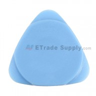 For Case Opening Tool  Cell Phone-Triangle (Thick)
