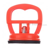 For Heavy Duty Suction Cup Dent Sucker Puller for Cellphone Screen