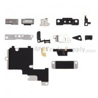 Replacement Part for Apple iPhone 4 Miscellaneous Bracket Set (Verizon Wireless) - A Grade