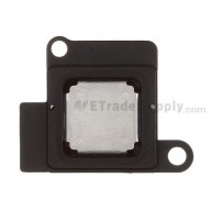 Replacement Part for Apple iPhone 5 Ear Speaker - A Grade