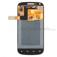 Replacement Part for Samsung Galaxy S Blaze 4G SGH-T769 LCD Screen and Digitizer Assembly - A Grade