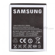 Replacement Part for Samsung Galaxy S II i9100 Battery (1650 mAh) - A Grade