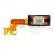For Samsung Galaxy S Vibrant T959 Power Button Flex Cable Ribbon  Replacement (T-Mobile) - Grade S+