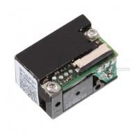 OEM Symbol MC1000, MC3000, MC3090, MC3190G (Gun), MC3090G, MC9090k, MC55, MC5590, MC75, Wasp WDT3200, MC9500 Laser Scan Engine (SE950)(20-68950-01)