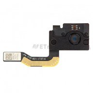 Replacement Part for Apple iPad 4 Front Facing Camera - A Grade