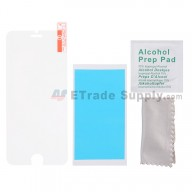 For Apple iPhone 6 Tempered Glass Screen Protector (With Package) - Thick: 0.30mm - Grade R