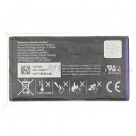 For BlackBerry Q10 Battery Replacement - Grade S+