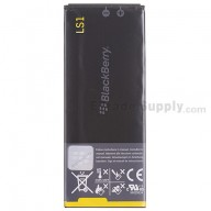 For BlackBerry Z10 Battery Replacement - Grade S+
