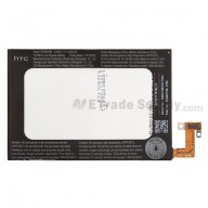 For HTC Droid DNA Battery  Replacement - Grade S+