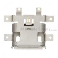 For MT Droid Razr M 4G LTE XT907 Charging Port  Replacement - Grade S+
