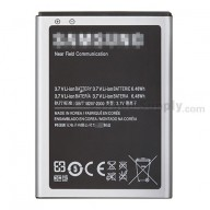 For Samsung Galaxy Nexus GT-I9250 Battery  Replacement - Grade S+