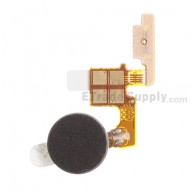 Replacement Part for Samsung Galaxy Note 3 N9005 Vibrating Motor - A Grade