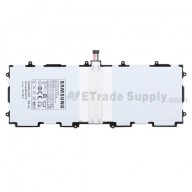 Replacement Part for Samsung Galaxy Note GT-N8013 Battery - A Grade