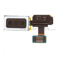 For Samsung Galaxy S4 Series Ear Speaker Flex Cable Ribbon  Replacement - Grade S+