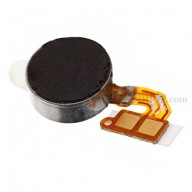 For Samsung Galaxy S4 GT-I9500/I9505/I545/L720/R970/I337/M919/I9502 Vibrating Motor Replacement - Grade S+