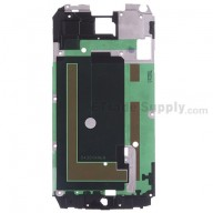 Replacement Part for Samsung Galaxy S5 SM-G900A Middle Plate - A Grade